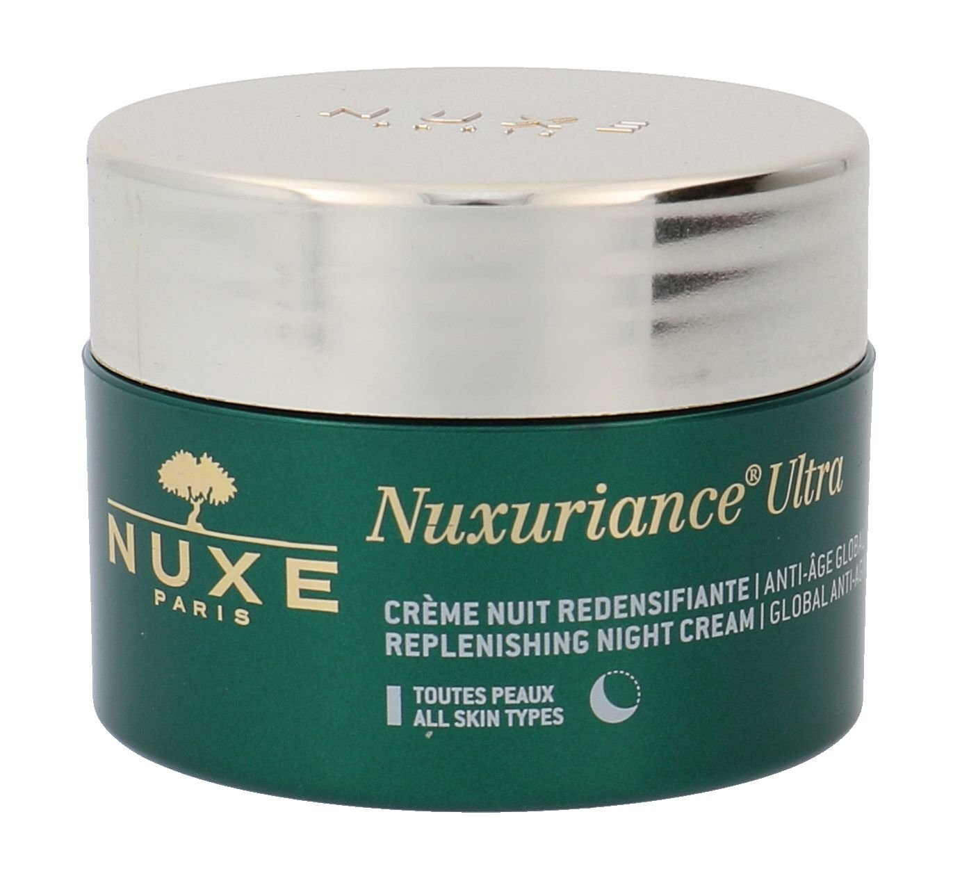 NUXE Nuxuriance Ultra Cosmetic 50ml