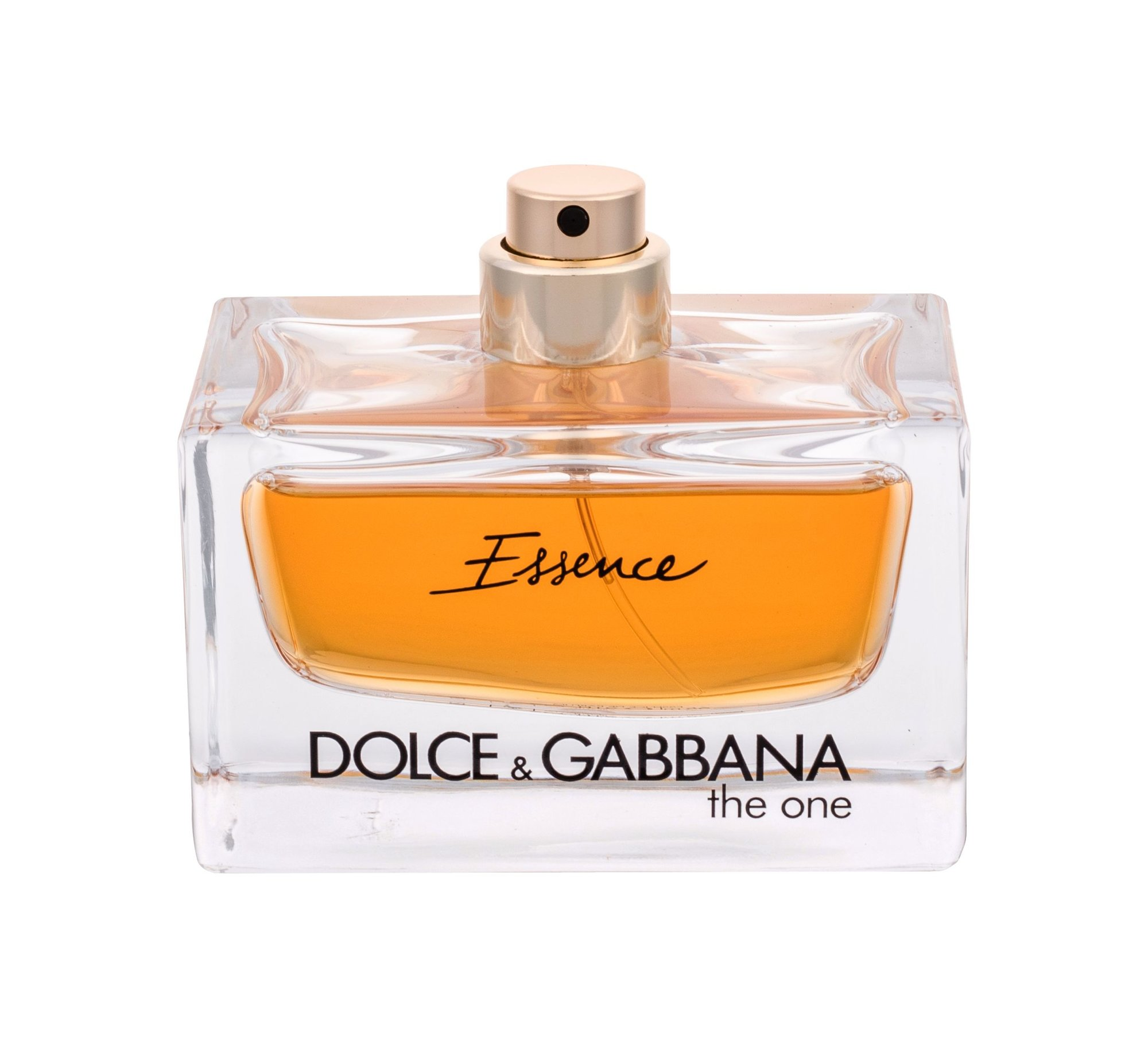 Dolce&Gabbana The One Essence EDP 65ml