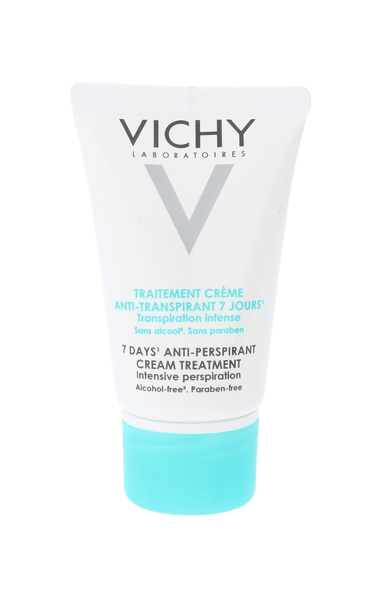 Vichy 7 Day Cosmetic 30ml