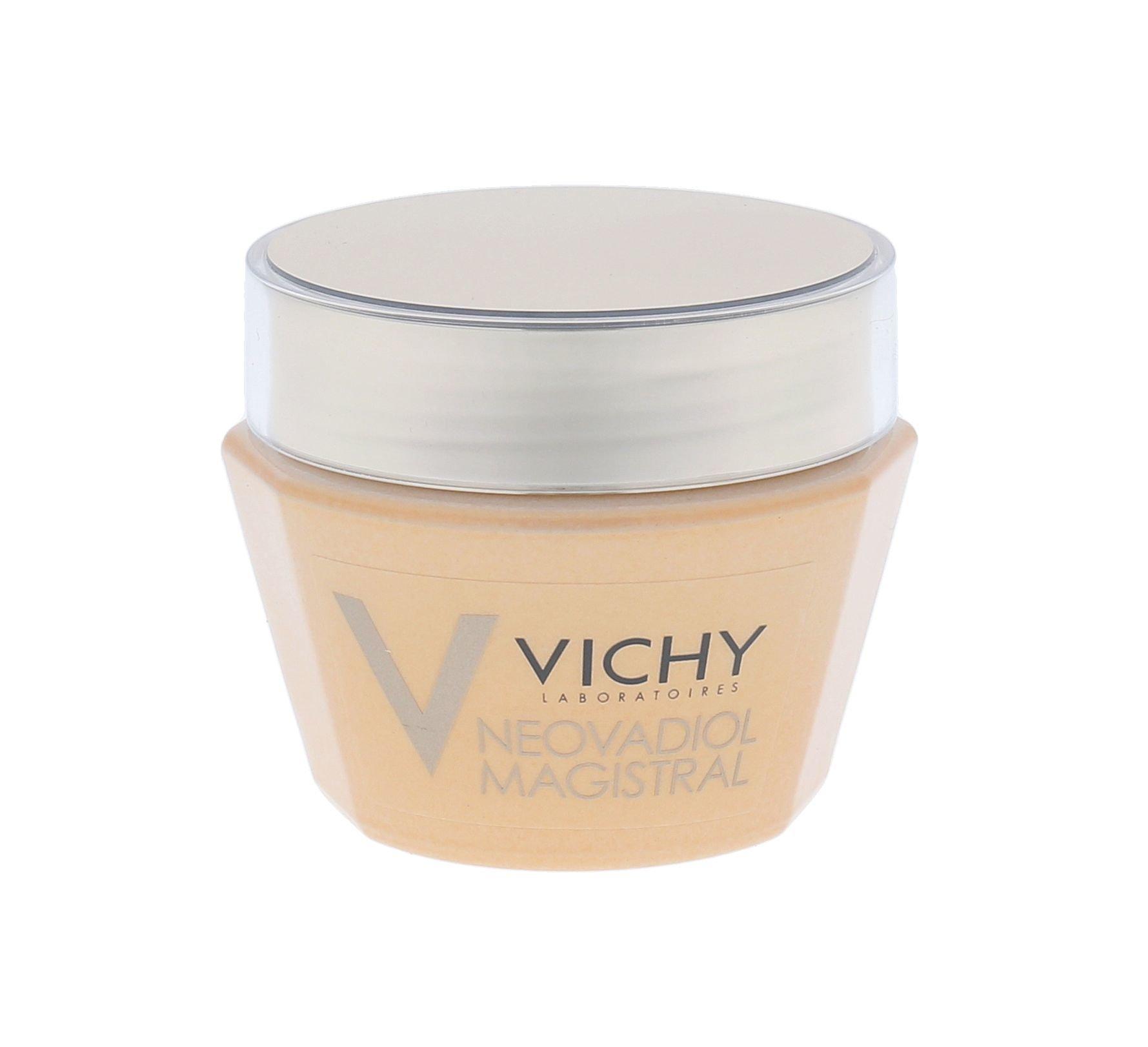 Vichy Neovadiol Magistral Cosmetic 50ml