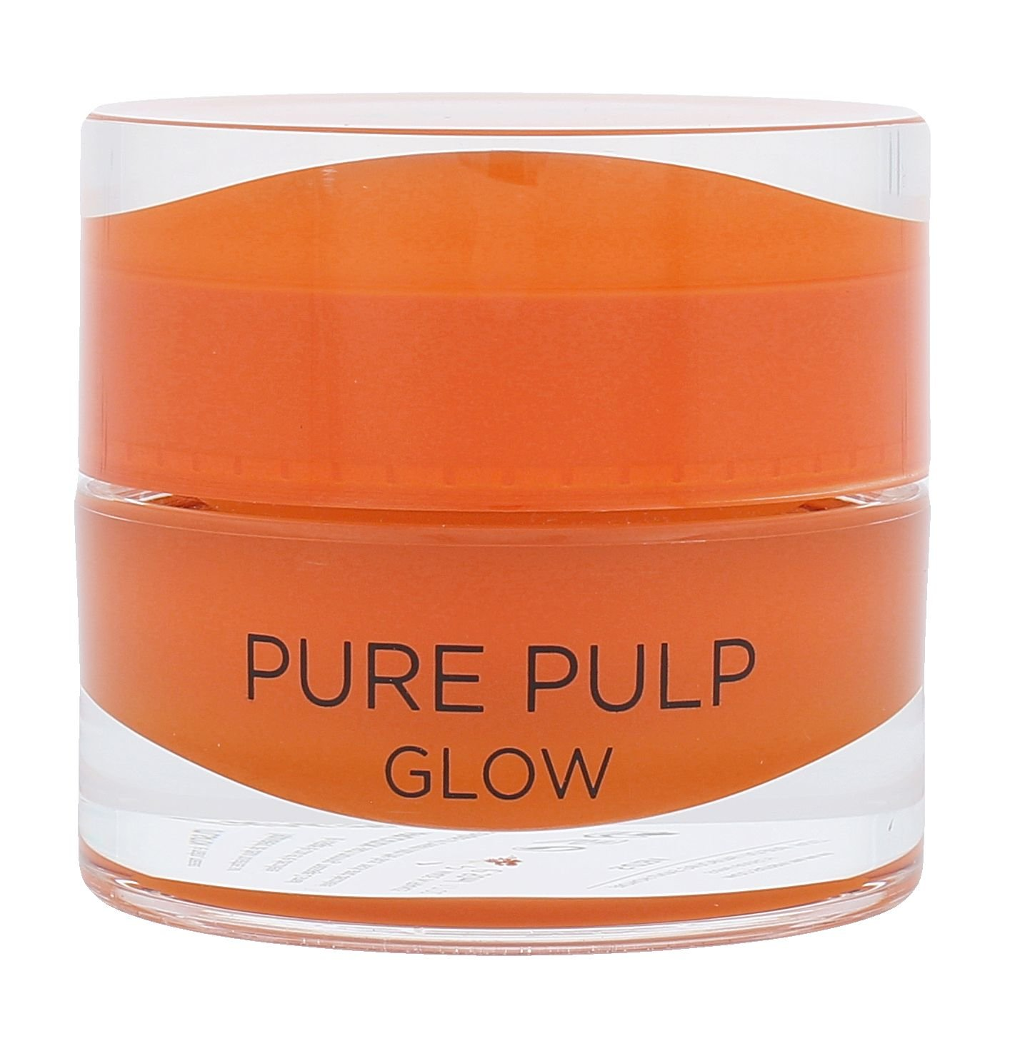 Veld´s Pure Pulp Glow Cosmetic 50ml