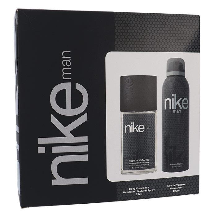 Nike Perfumes Man Deodorant 75ml