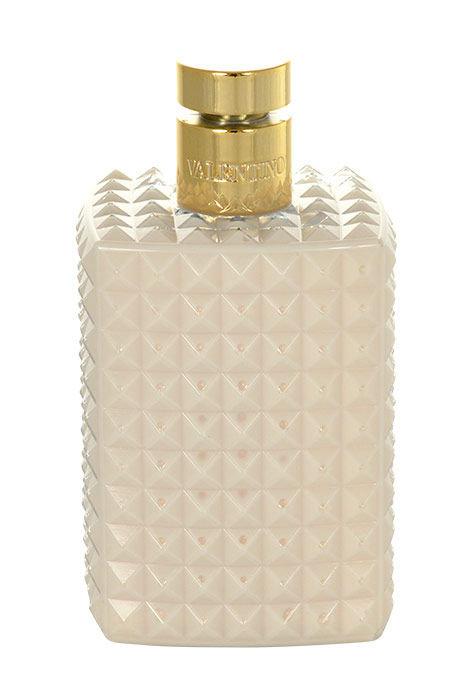 Valentino Valentino Donna Body lotion 200ml