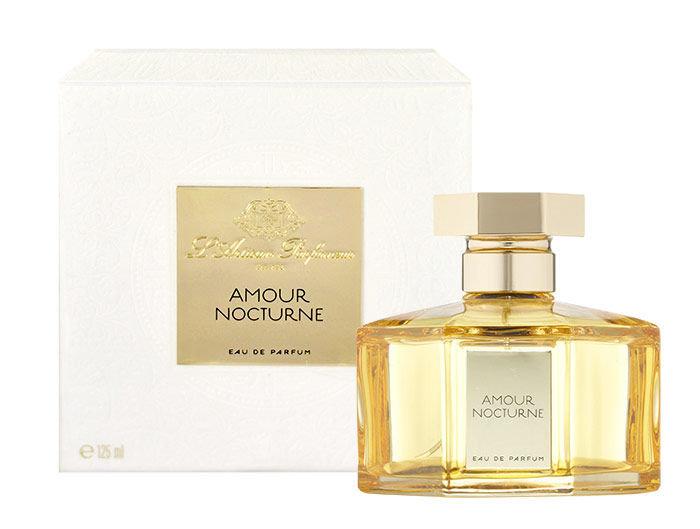 L´Artisan Parfumeur Amour Nocturne EDP 50ml