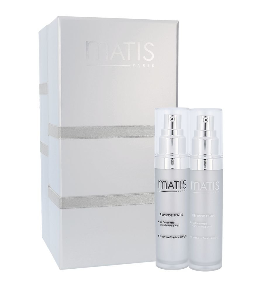 Matis Réponse Temps Cosmetic 30ml  Intensive Treatment Day