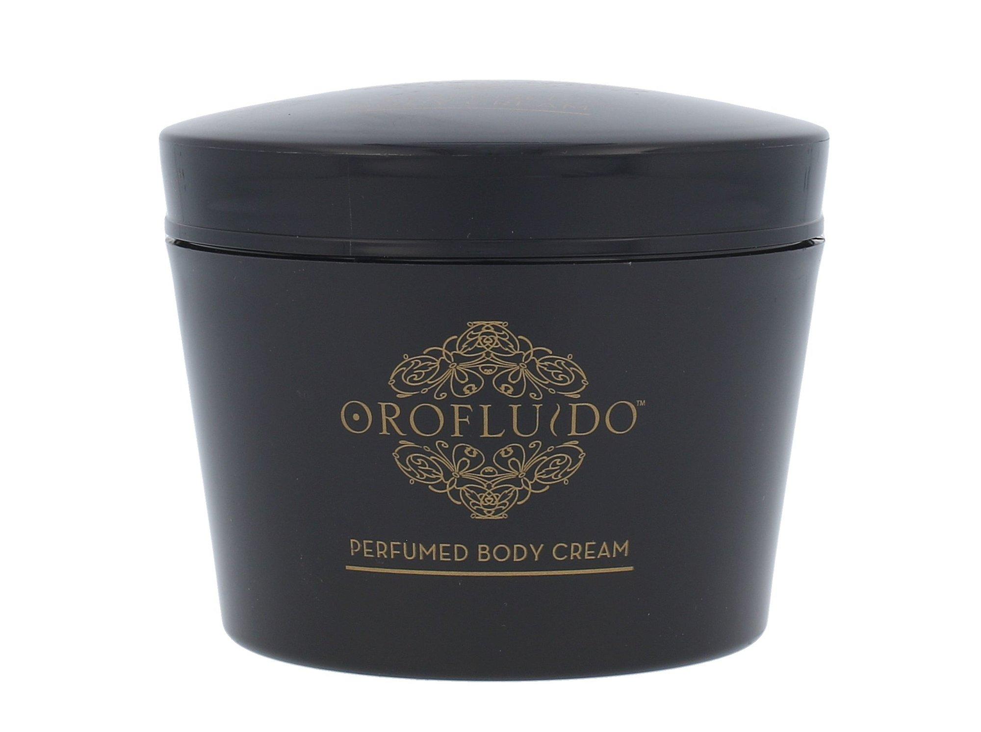Orofluido Beauty Elixir Cosmetic 175ml