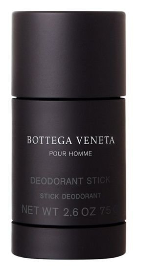 Bottega Veneta Bottega Veneta Pour Homme Deostick 75