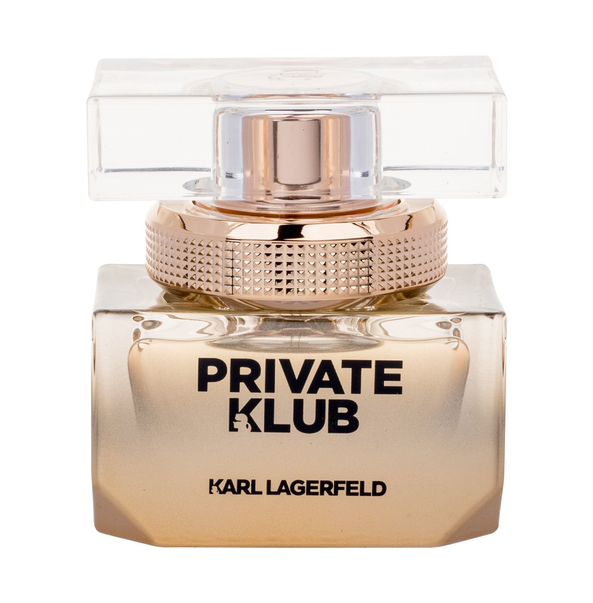 Karl Lagerfeld Private Klub For Woman EDP 25ml