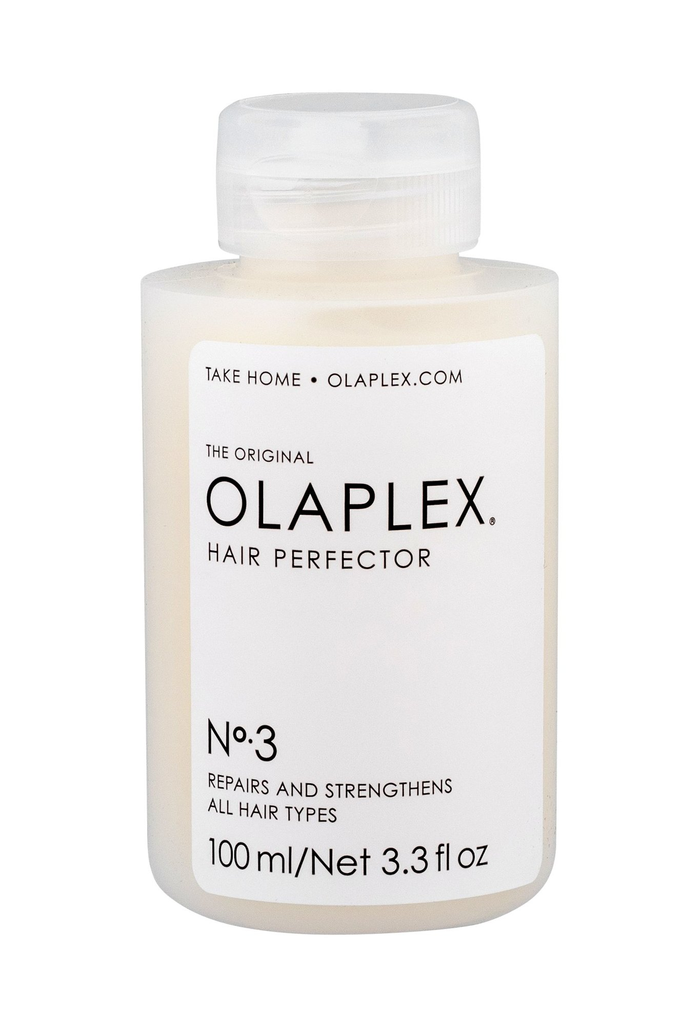 Olaplex Hair Perfector No. 3 Cosmetic 100ml