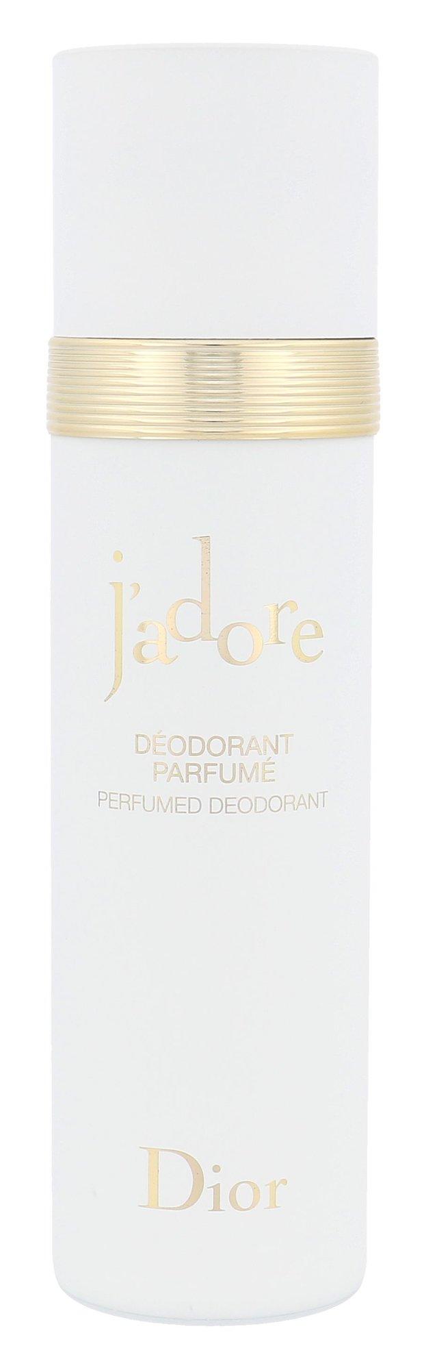 Christian Dior J´adore Deodorant 100ml