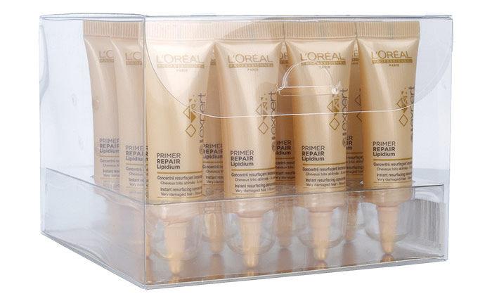 L´Oréal Professionnel Série Expert Cosmetic 15x12ml