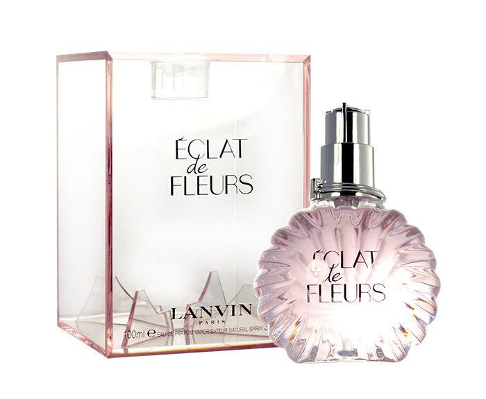 Lanvin Eclat de Fleurs EDP 30ml