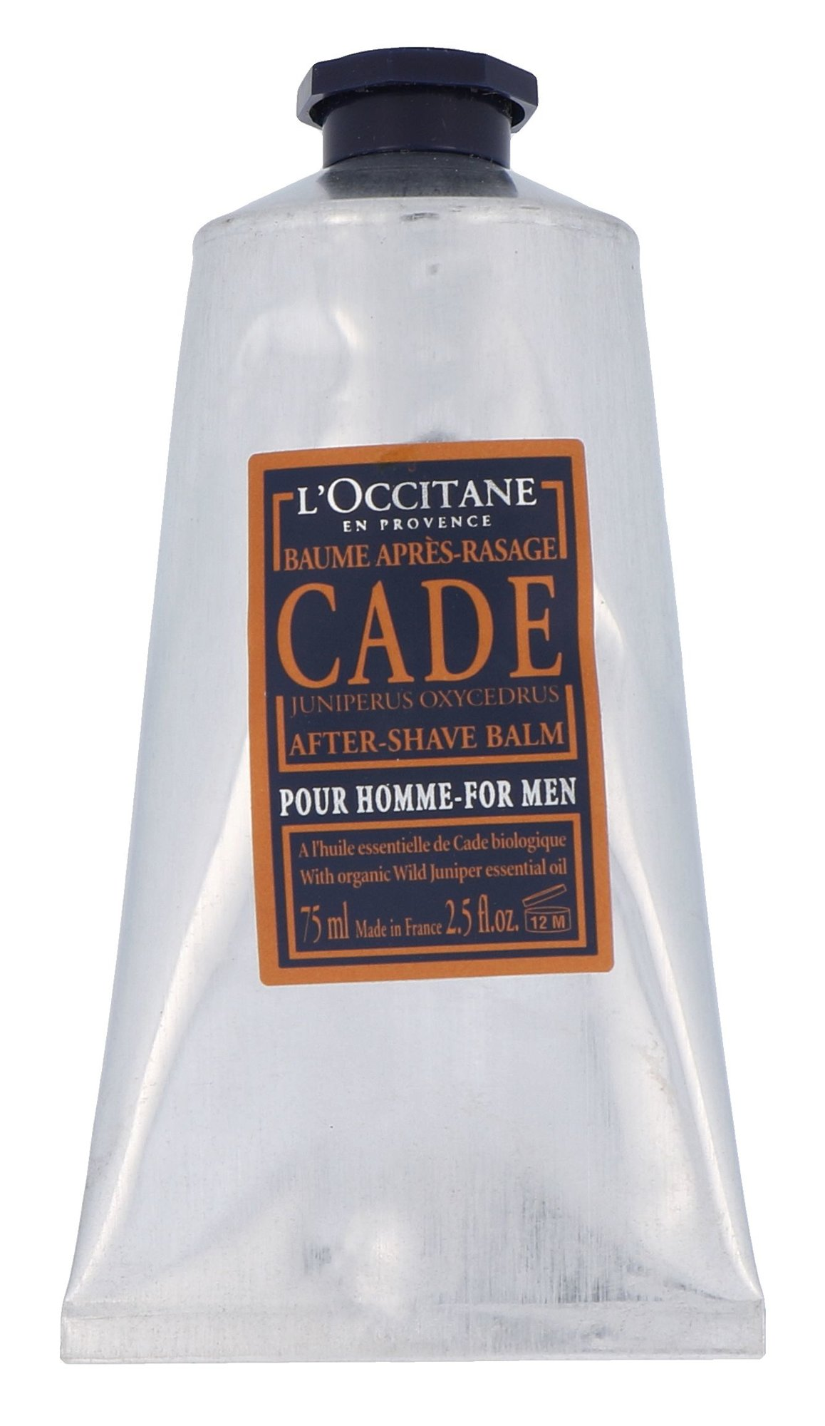 L´Occitane Cade Cosmetic 75ml
