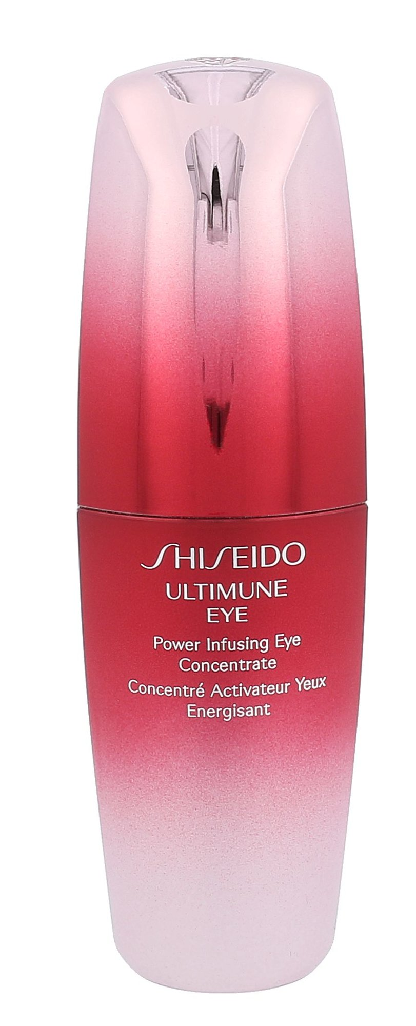Shiseido Ultimune Cosmetic 15ml