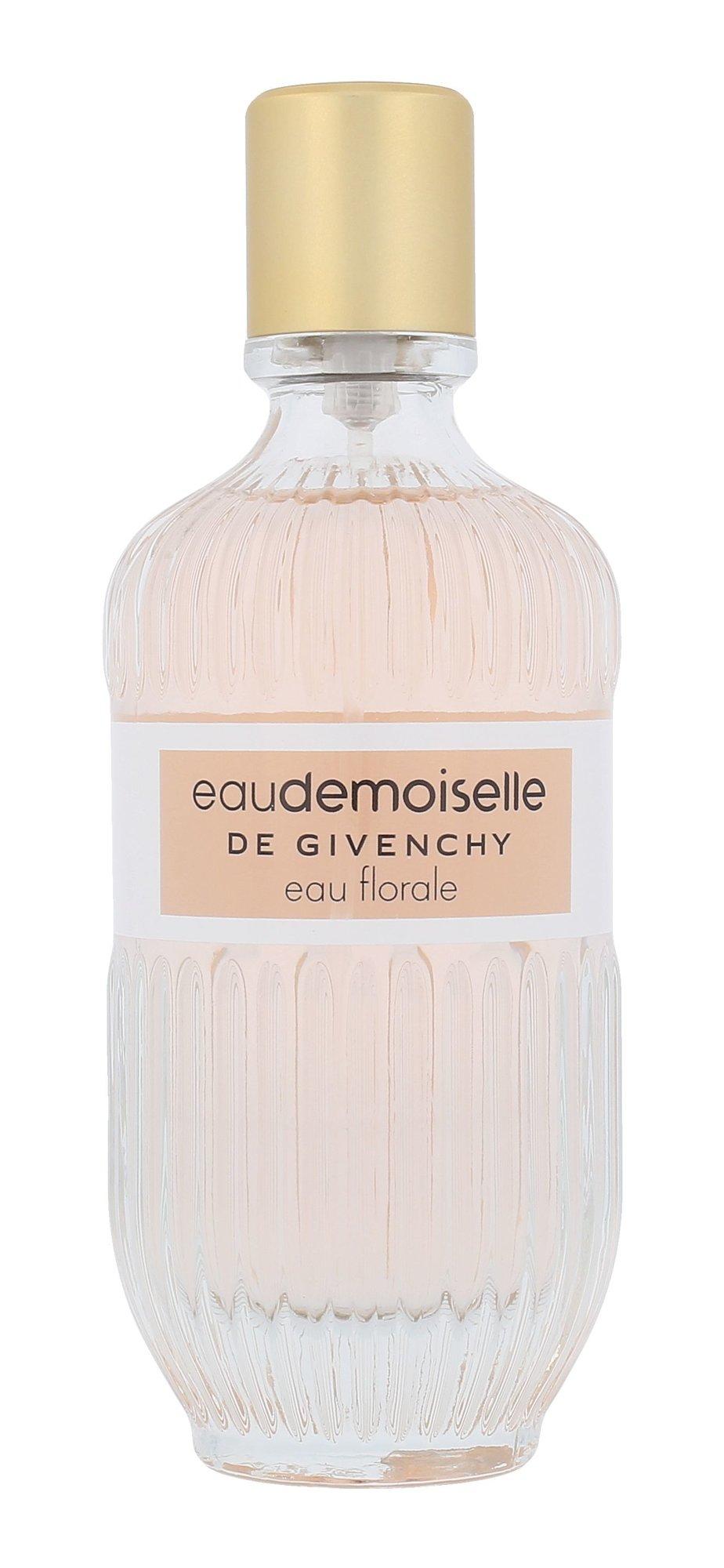 Givenchy Eaudemoiselle Eau Florale EDT 100ml