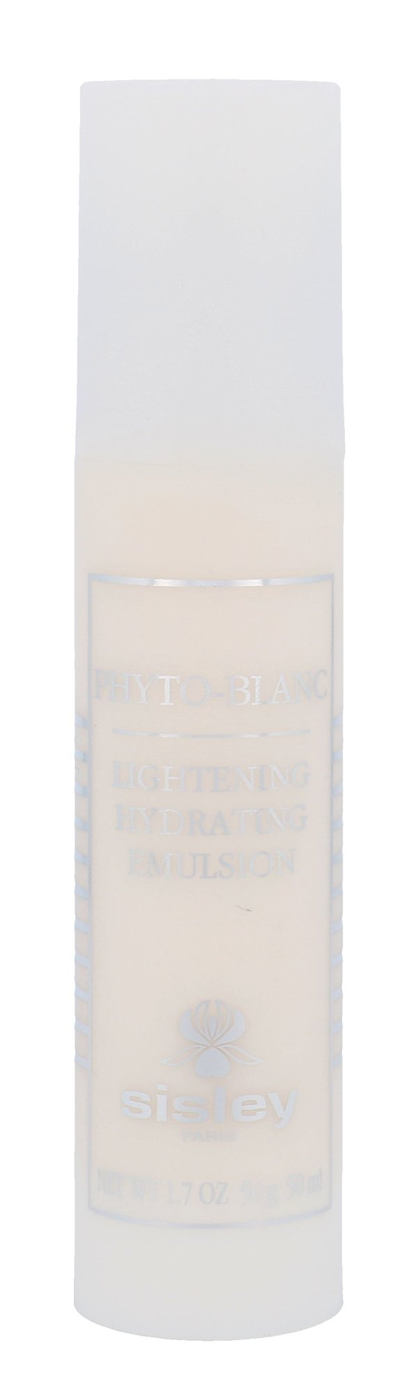 Sisley Phyto-Blanc Cosmetic 50ml