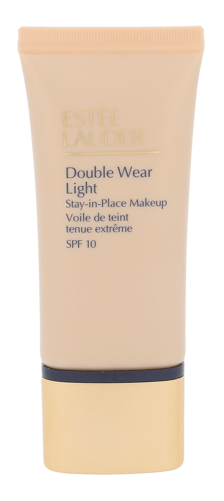 Estée Lauder Double Wear Cosmetic 30ml 2