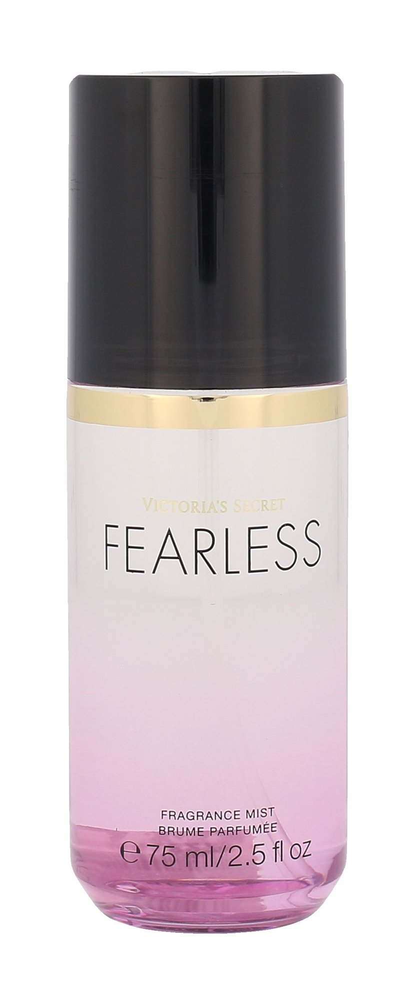 Victoria´s Secret Fearless Nourishing body spray 75ml