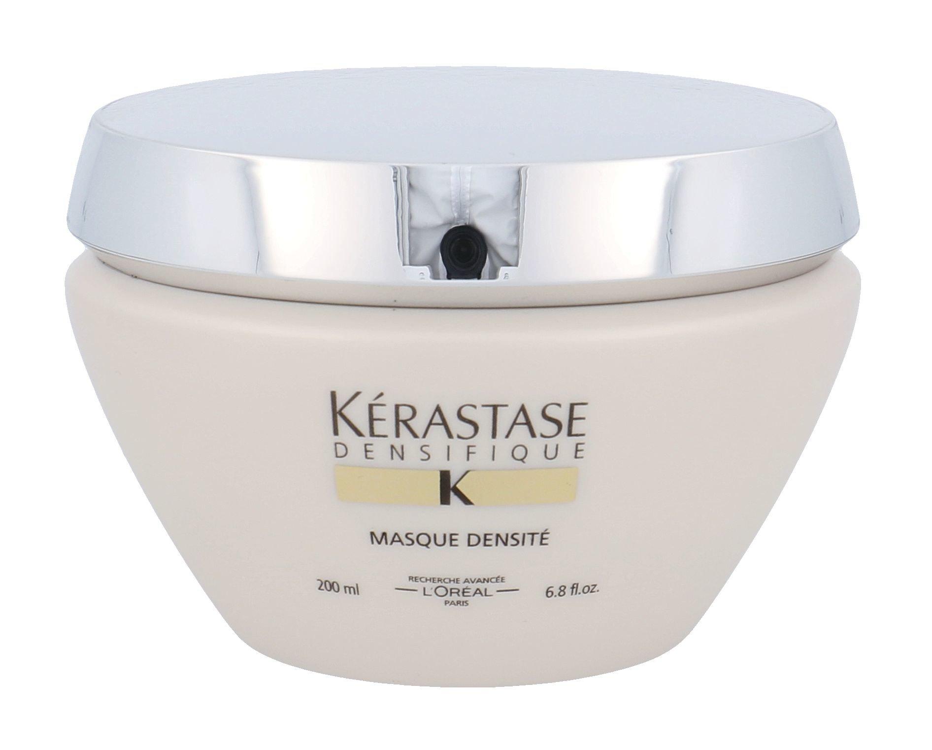 Kérastase Densifique Cosmetic 200ml