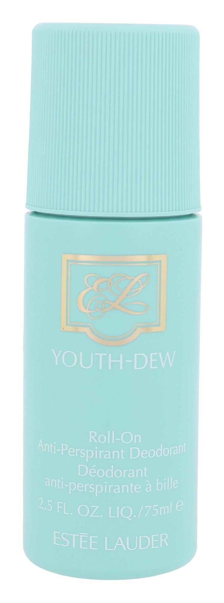 Estée Lauder Youth Dew Cosmetic 75ml