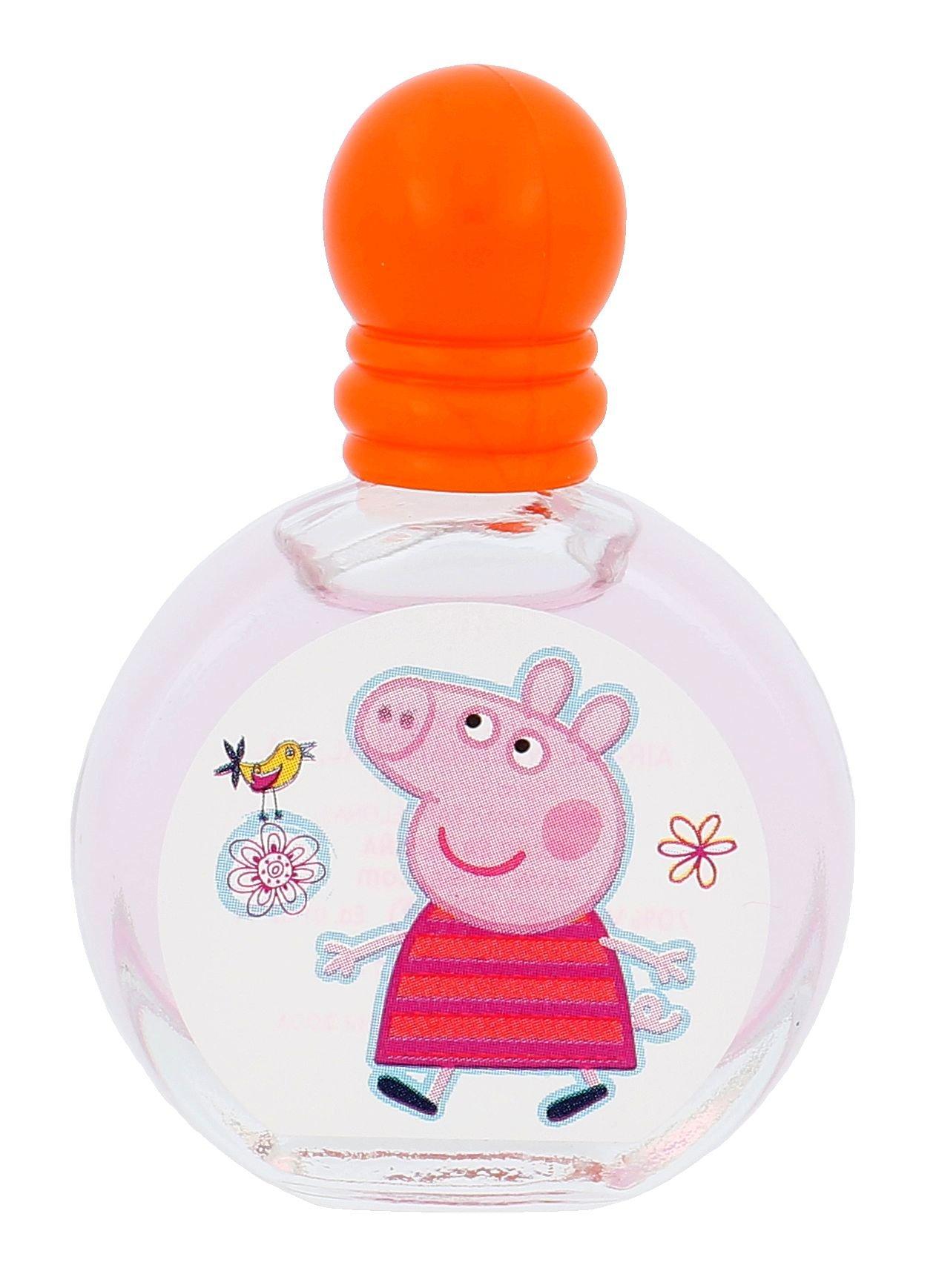 Peppa Pig Peppa EDT 7ml