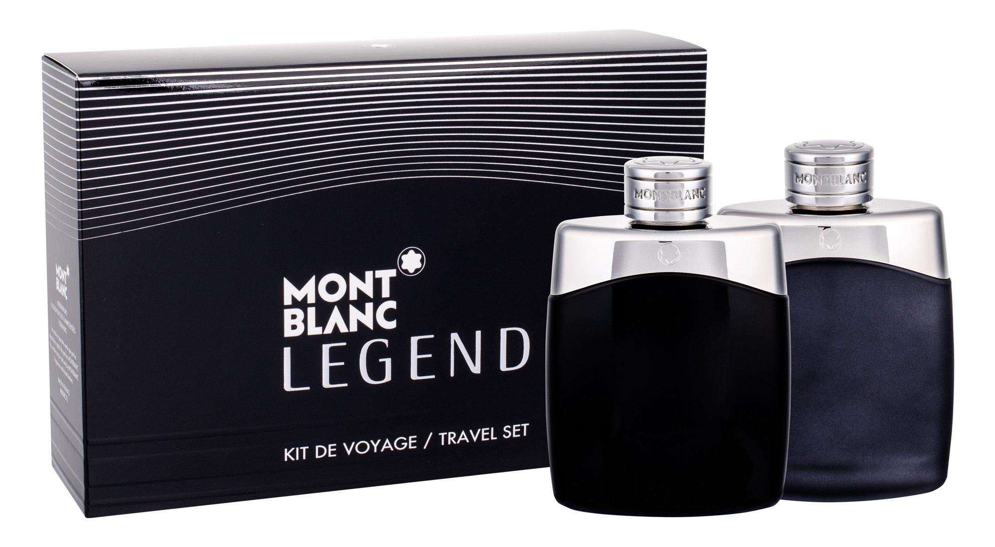 Montblanc Legend EDT 100ml