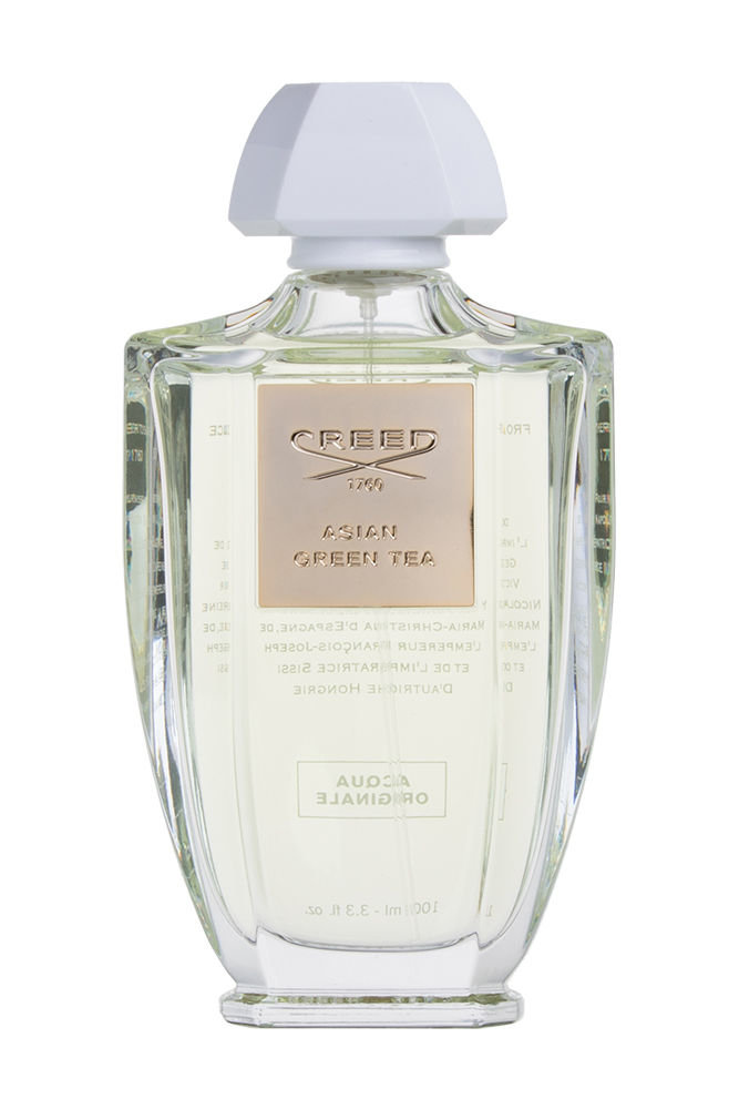 Creed Acqua Originale Asian Green Tea EDP 100ml