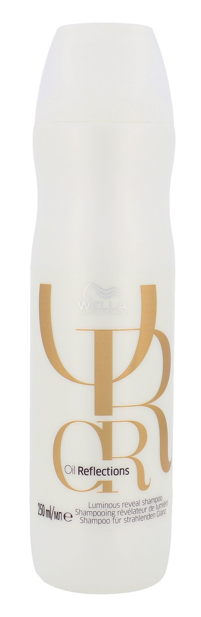 Wella Professionals Oil Reflections Cosmetic 250ml