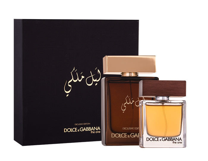 Dolce&Gabbana The One Royal Night EDP 100ml