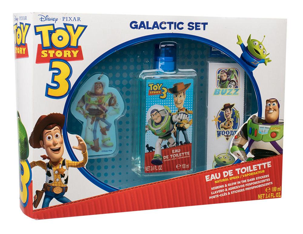 Disney Toy Story 3 EDT 100ml