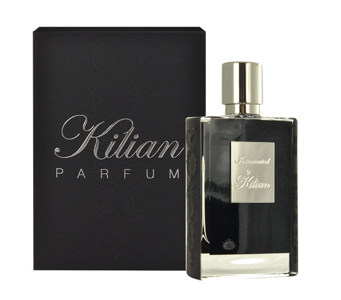 By Kilian The Cellars EDP 50ml  Intoxicated