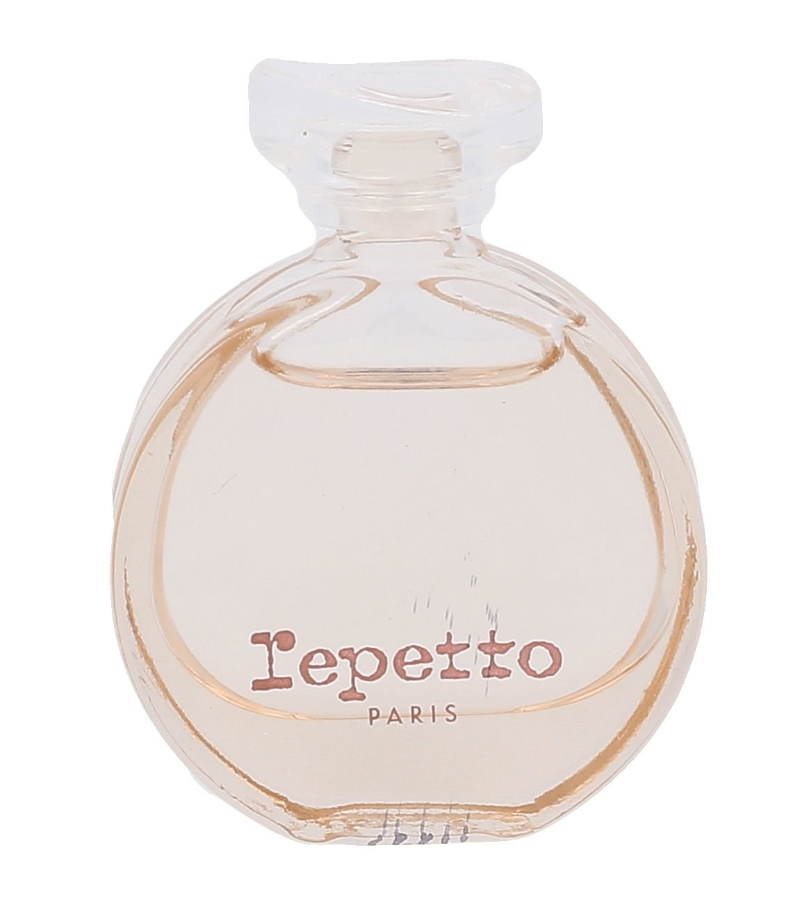 Repetto Repetto EDT 5ml