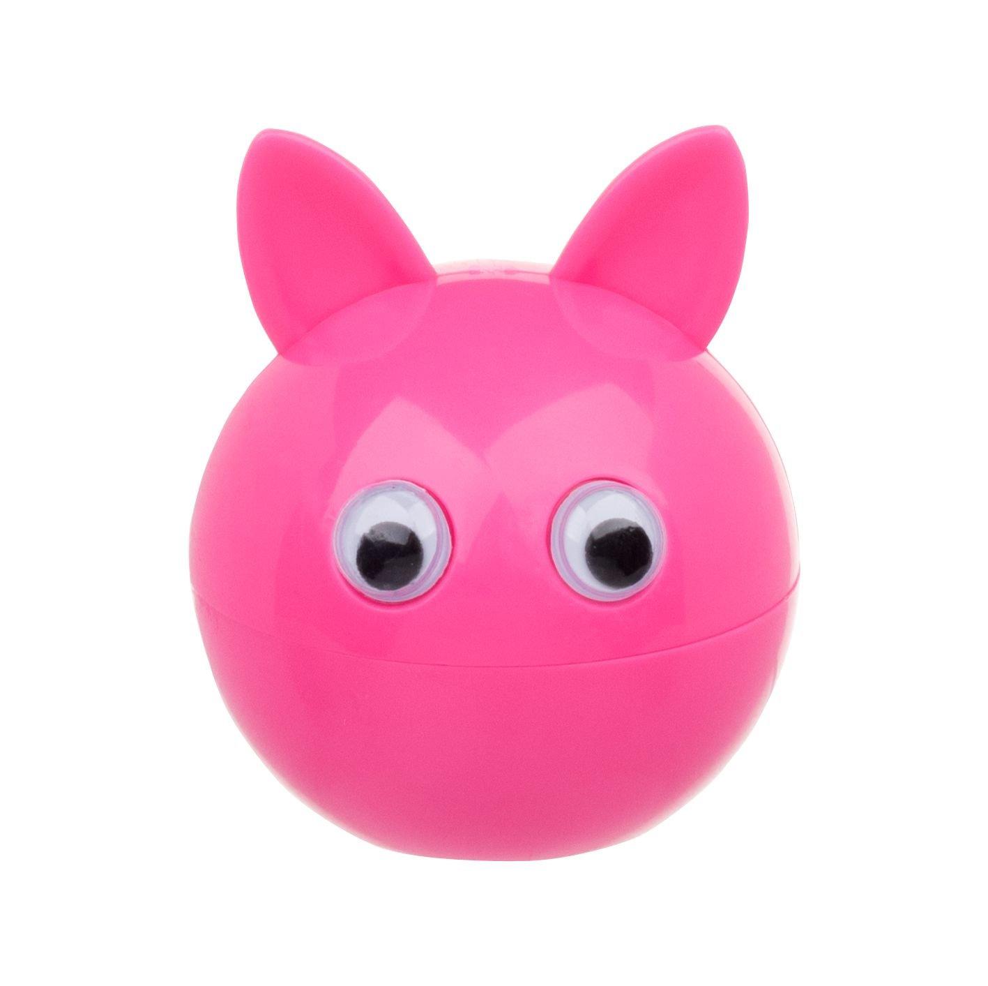 2K Sweet Bunny Cosmetic 6,78ml Cherry