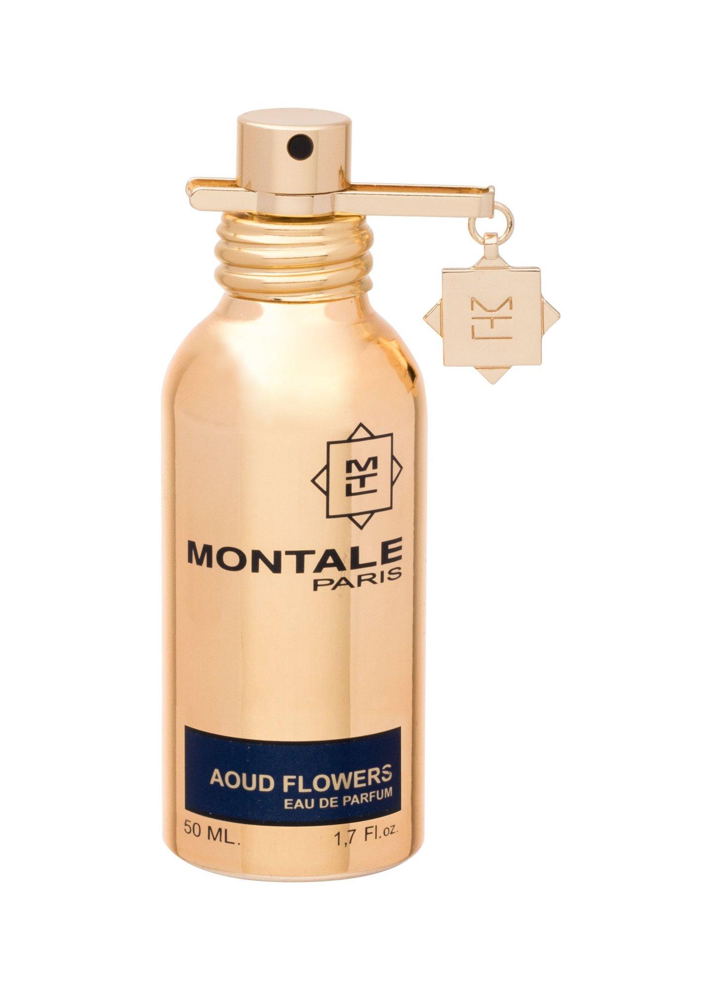 Montale Paris Aoud Flowers EDP 50ml