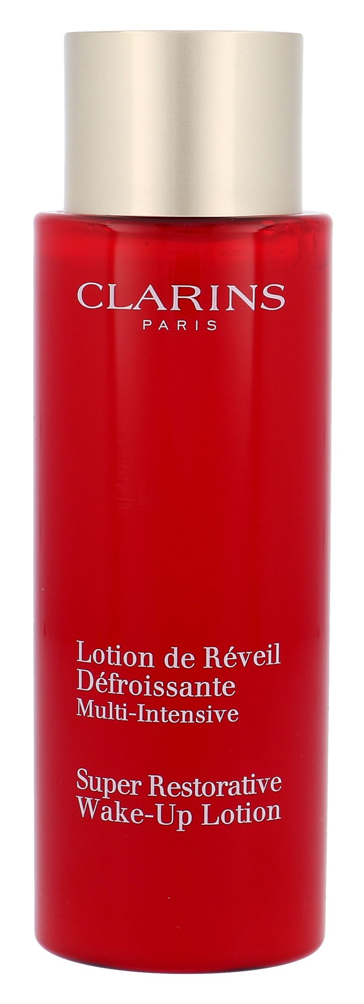 Clarins Super Restorative Cosmetic 125ml