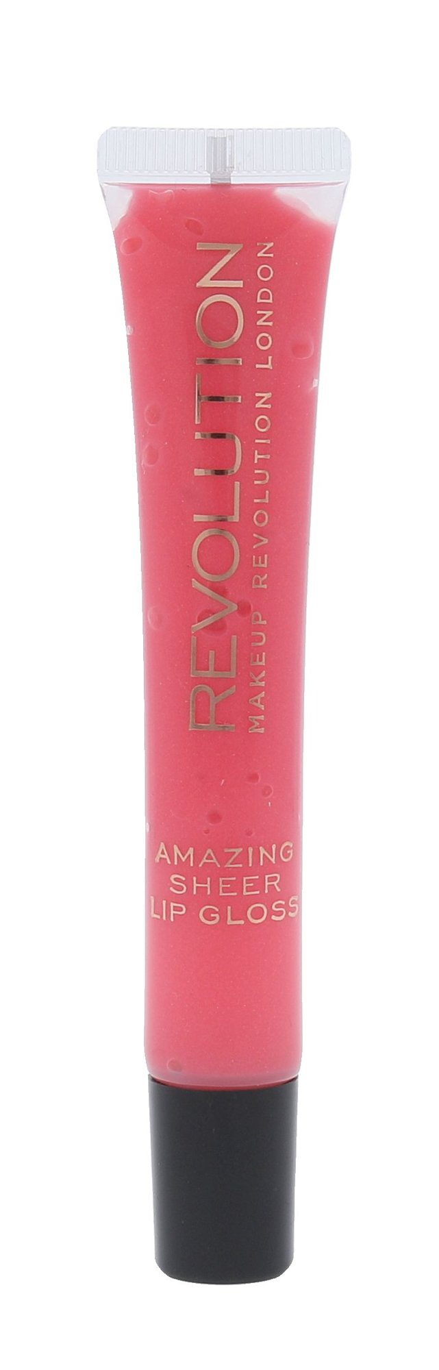 Makeup Revolution London Amazing Cosmetic 11ml Touch