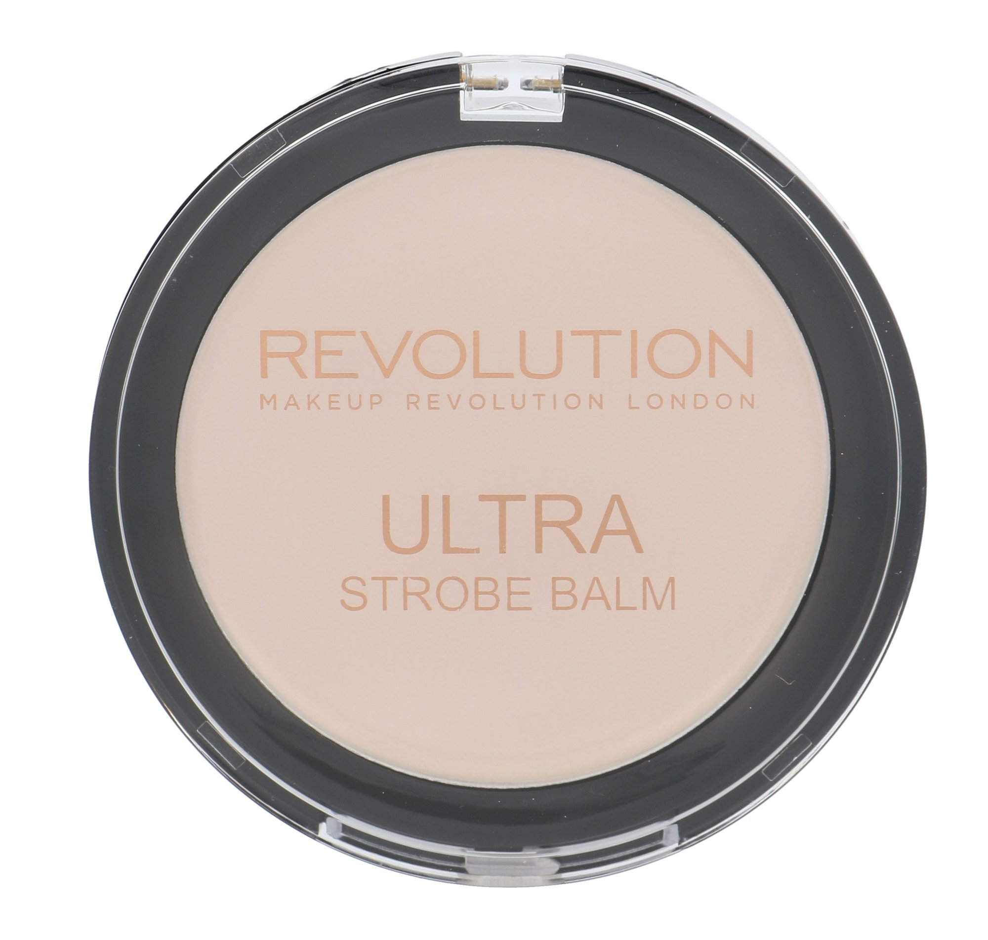 Makeup Revolution London Ultra Strobe Balm Cosmetic 6,5ml Euphoria