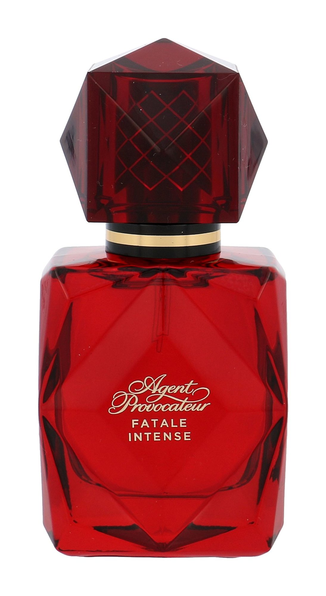 Agent Provocateur Fatale EDP 30ml