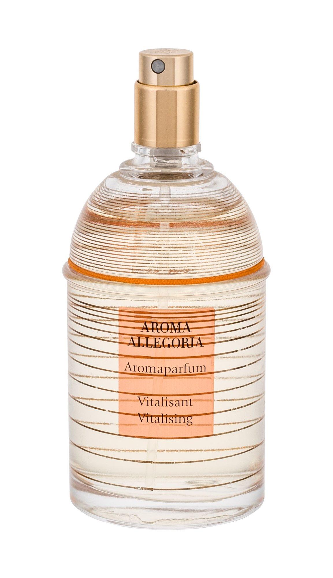 Guerlain Aroma Allegoria EDP 75ml