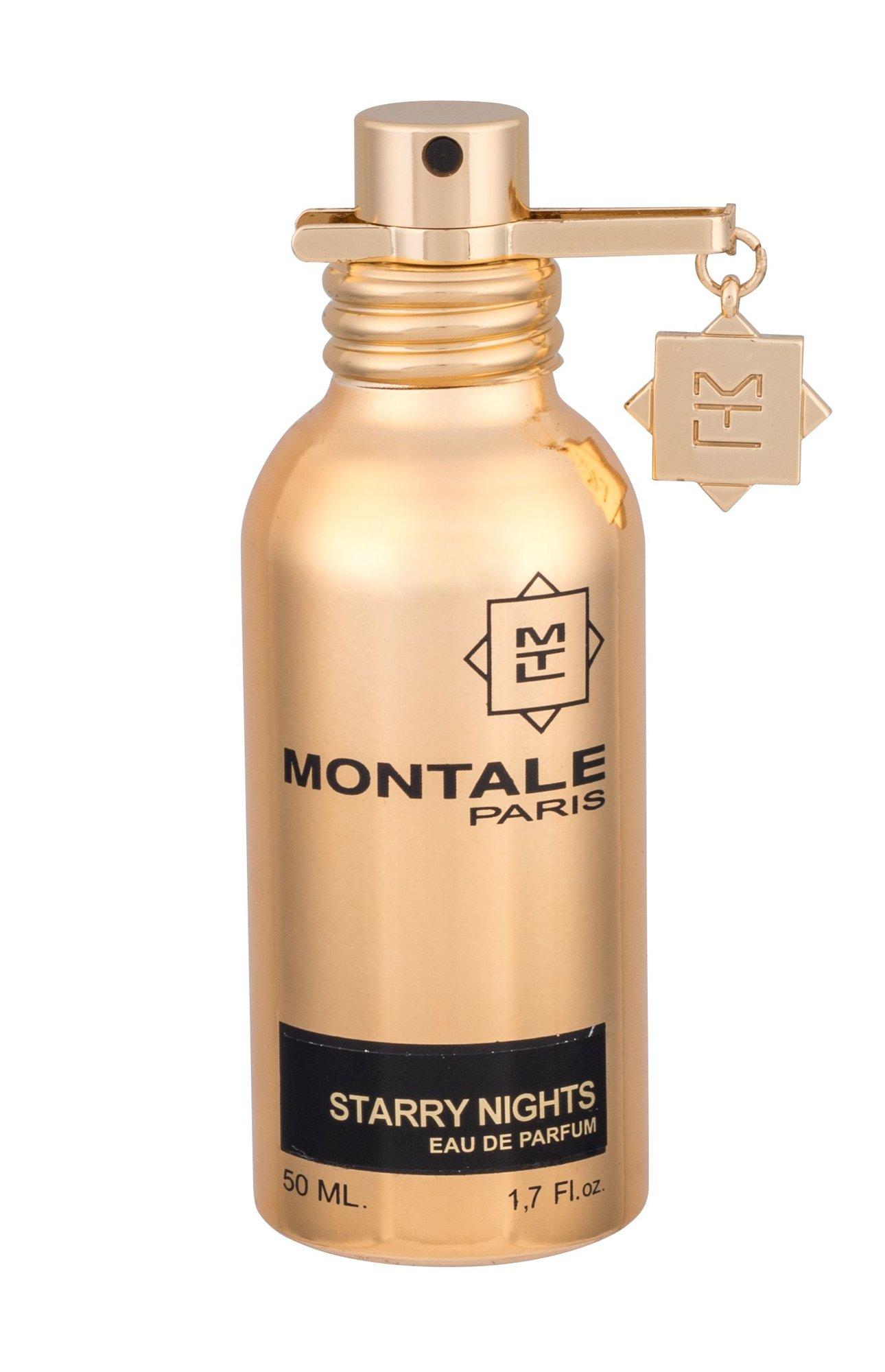 Montale Paris Starry Night EDP 50ml