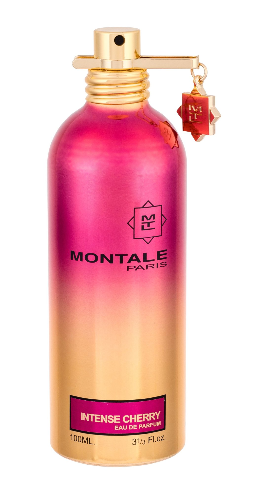 Montale Paris Intense Cherry EDP 100ml