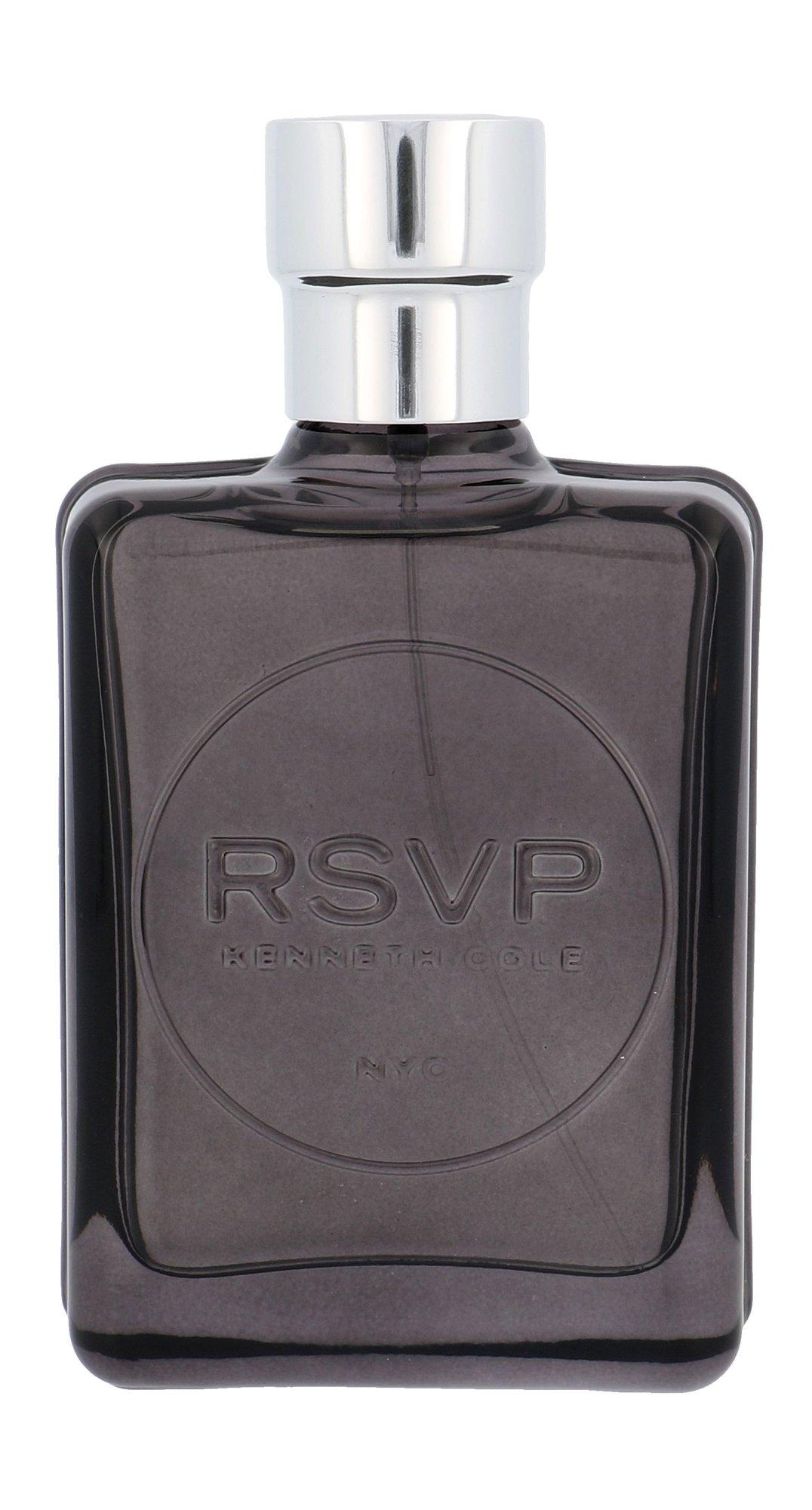 Kenneth Cole RSVP EDT 100ml