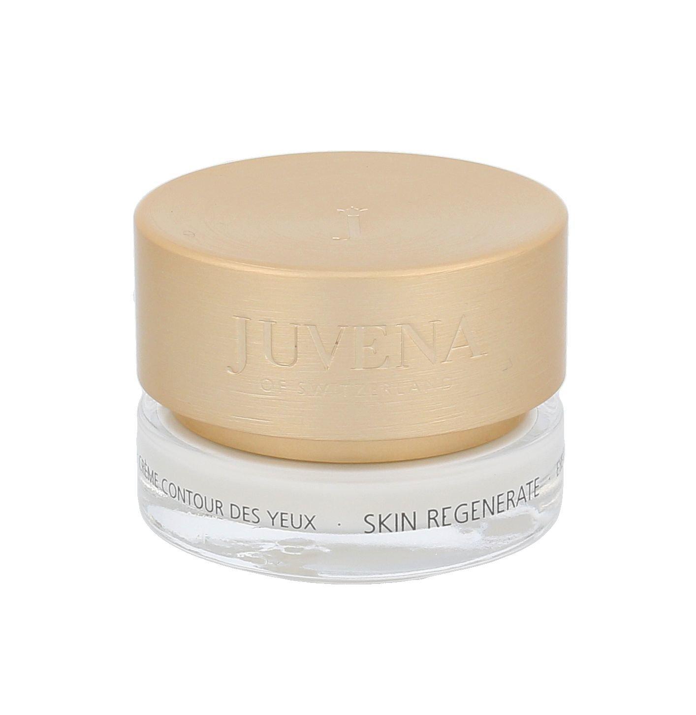 Juvena Skin Regenerate Cosmetic 15ml