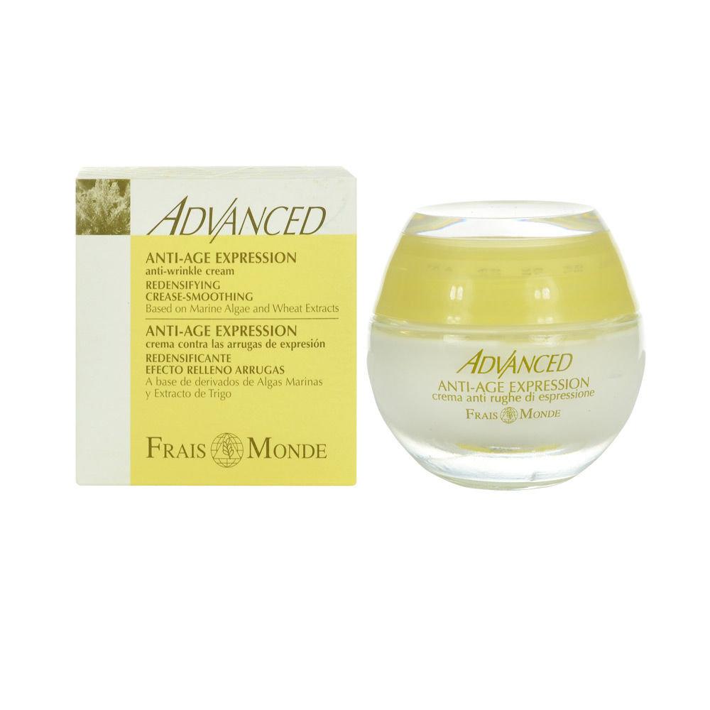 Frais Monde Advanced Cosmetic 30ml