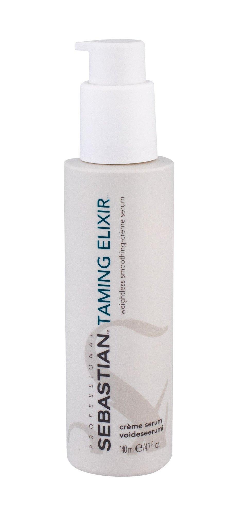 Sebastian Professional Taming Elixir Cosmetic 140ml