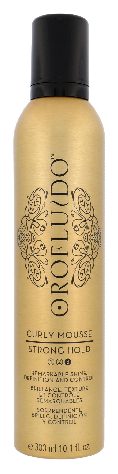 Orofluido Beauty Elixir Cosmetic 300ml