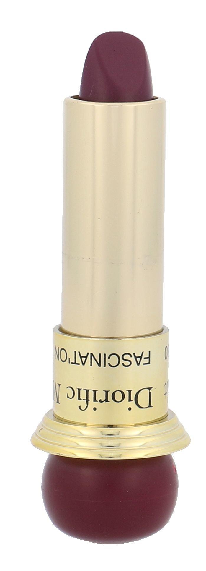 Christian Dior Diorific Cosmetic 3,5ml 880 Fascination Mat