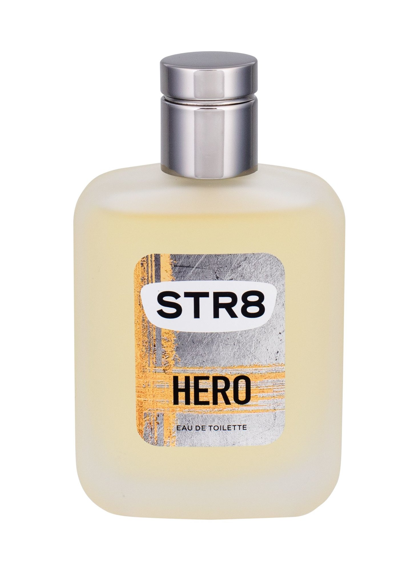 STR8 Hero EDT 100ml