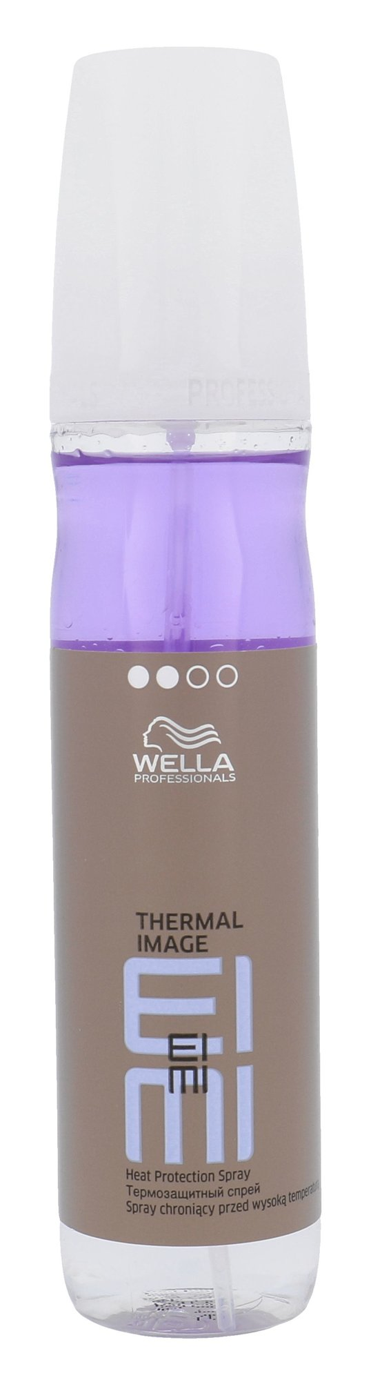 Wella Eimi Cosmetic 150ml