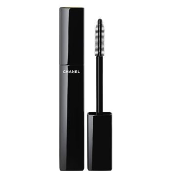 Chanel Sublime De Chanel Cosmetic 6ml 10 Black